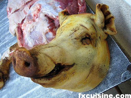 moldavia-pig-slaughter-42-500