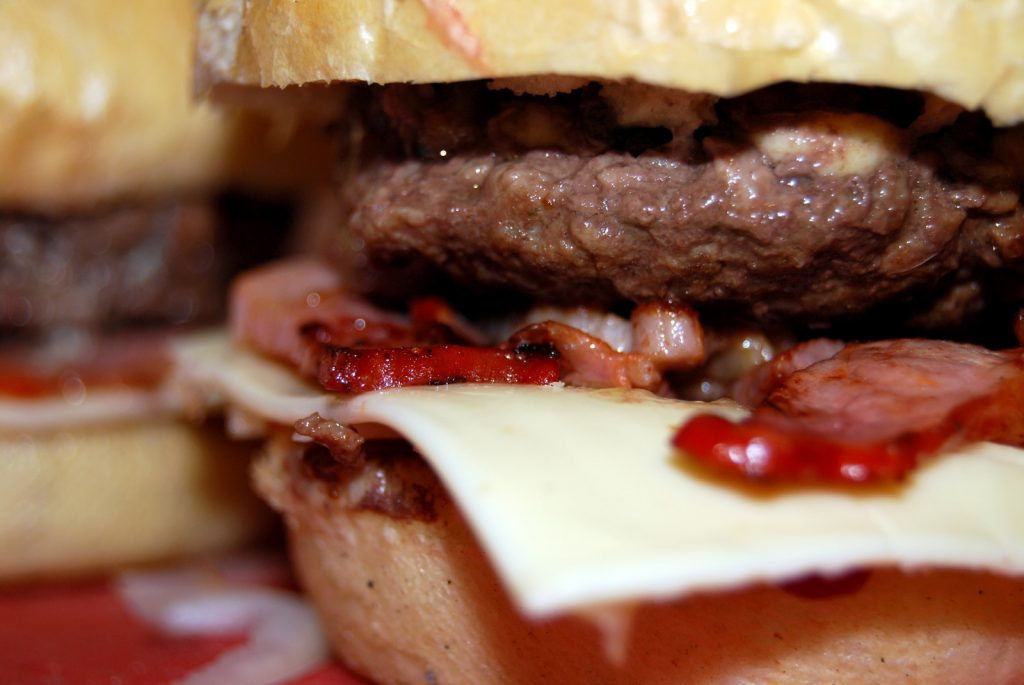 burgeri 3