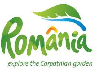 romania-brand