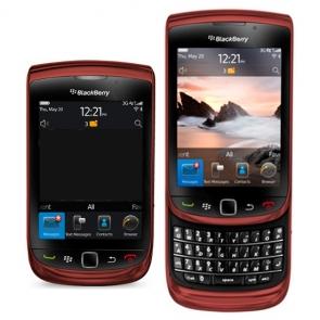 blackberry-9800-torch-slider-red1298976718