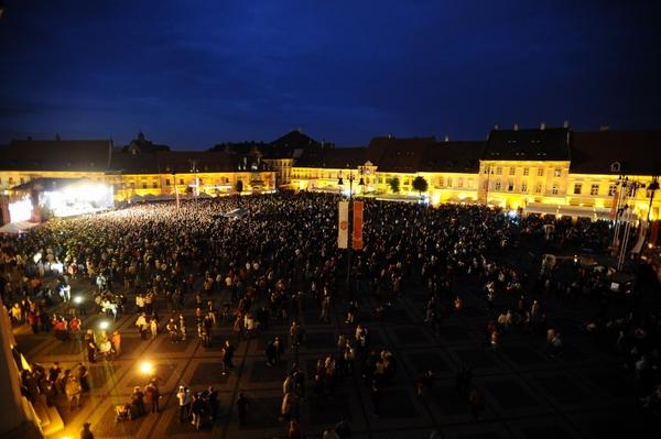 concert_stefan_banica___sebastian_marcovici__10__[1600x1200]__copy_