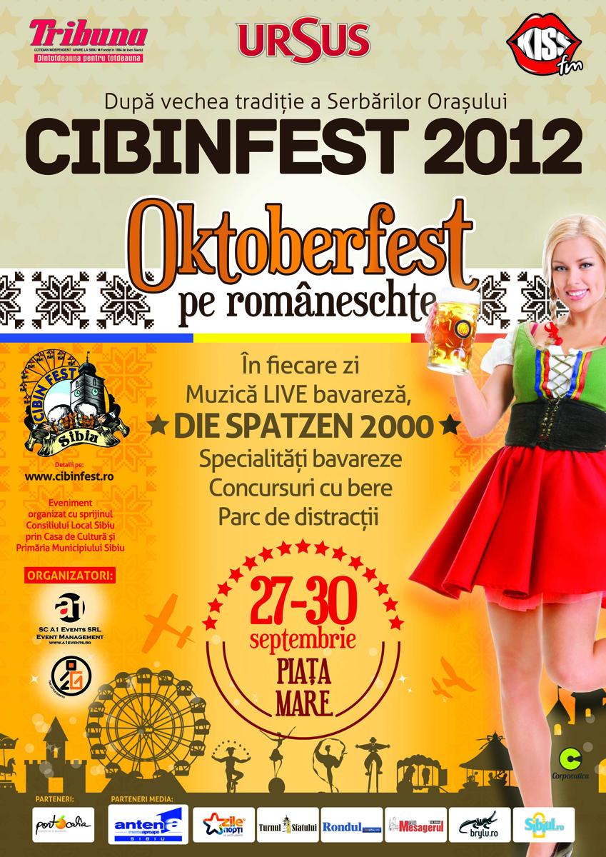 Corporatica_afis-CibinFest mic