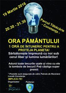 Poster-Ora-Pamantului-e1458133661377