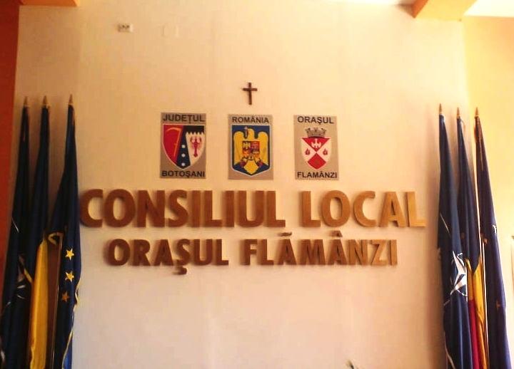 Consiliul-Local-Oras-Flamanzi