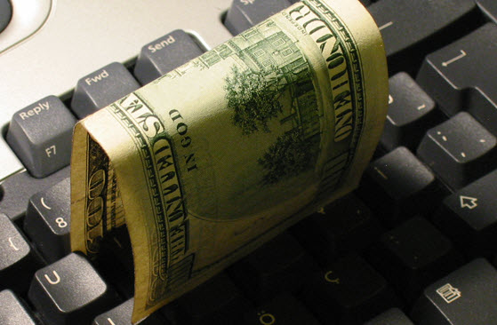 make-money-blog-website