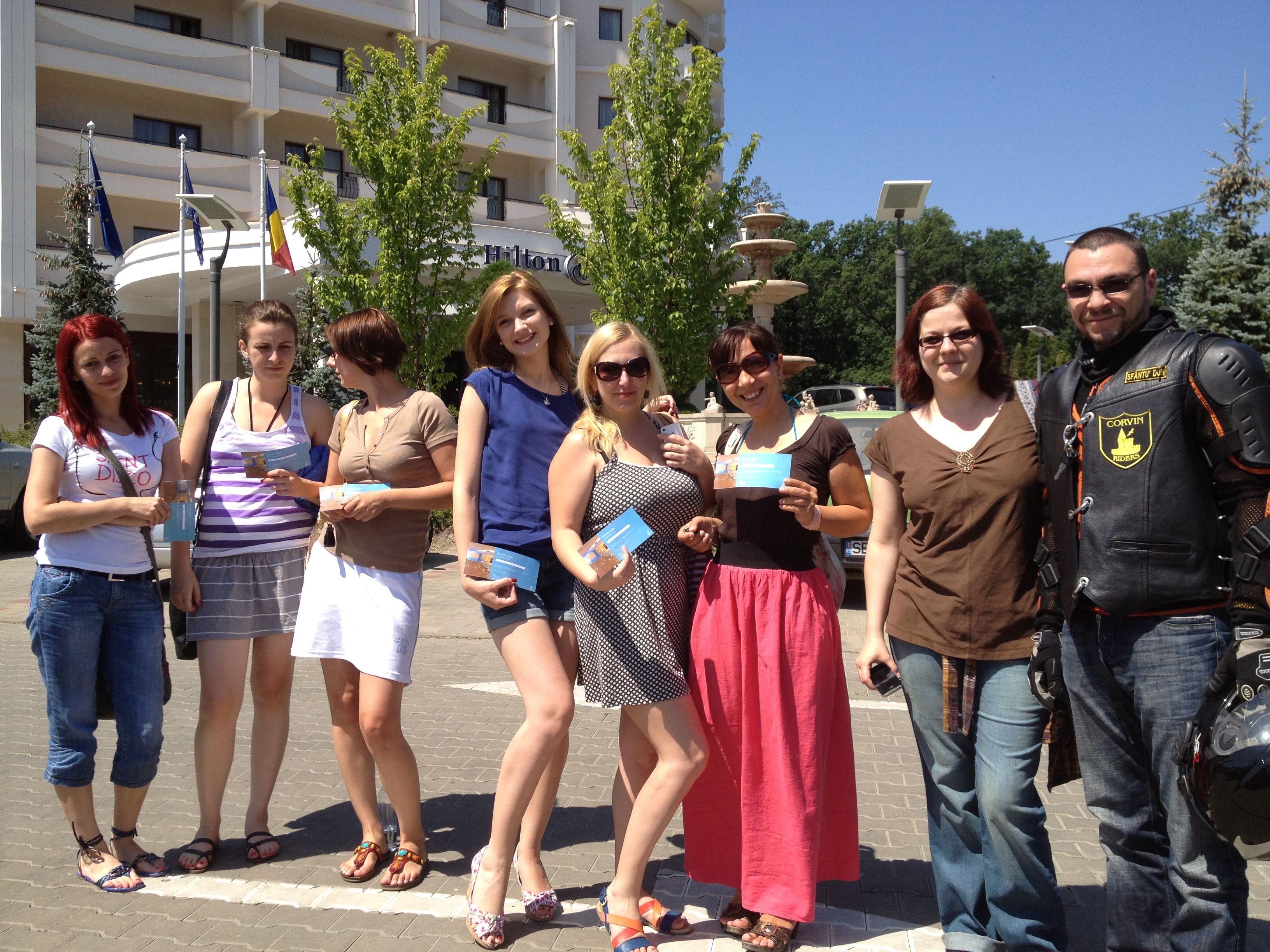 Photo 01.07.2012, 11 51 30