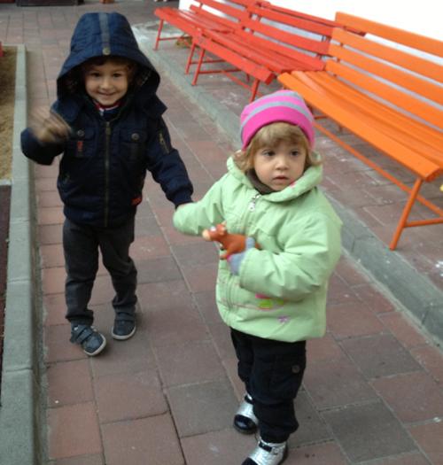 Photo 23.10.2012, 07 59 43