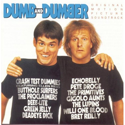 Dumb_and_dumber_soundtrack_cover